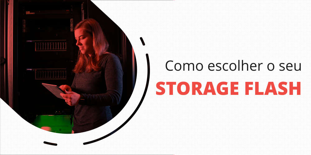 STORAGE FLASH