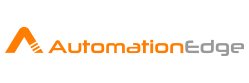 logo_automation_edge
