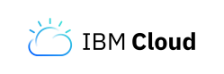 logo_ibm_cloud