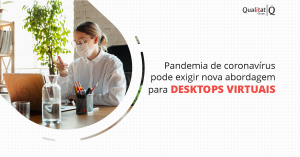 desktops virtuais