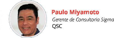 PAULO MIYAMOTO CONSULTOR