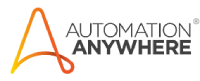 automation-anywhere-rpa-robotic-process-automation (1)