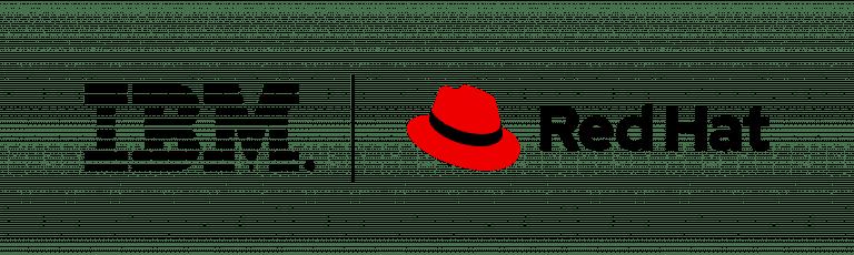 IBM_logo®_RedHat_lockup_horiz_pos_color_RGB